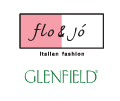 Flo&Jo. Glenfield